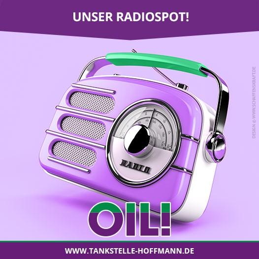 200929-radio-oil