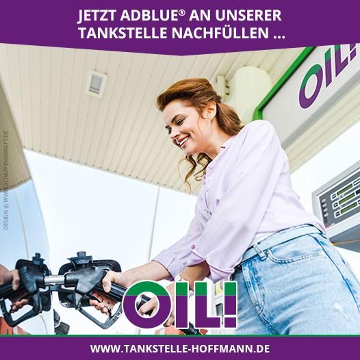 201211-bistro_oez-oil